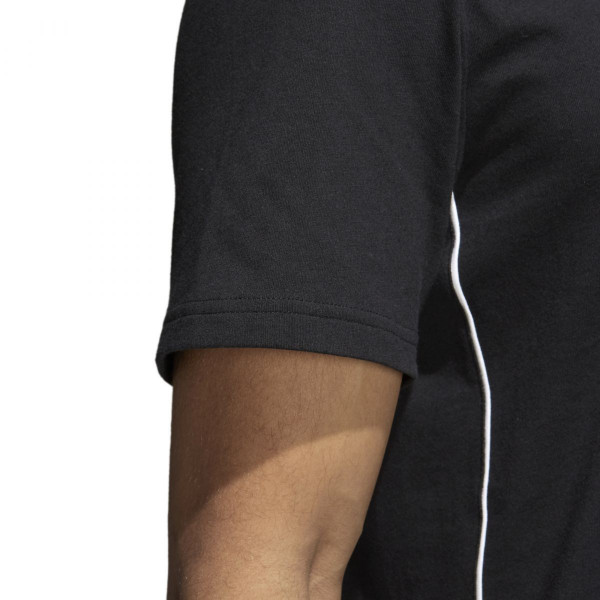 Pánské tričko adidasPerformance CORE18 TEE - foto 4
