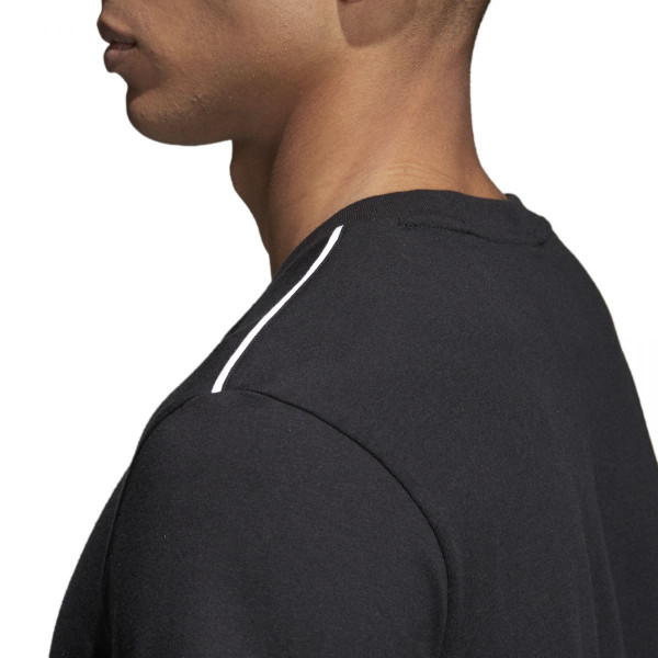 Pánské tričko adidasPerformance CORE18 TEE - foto 5