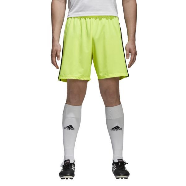 Pánské šortky adidasPerformance CONDIVO 18 SHO - foto 0
