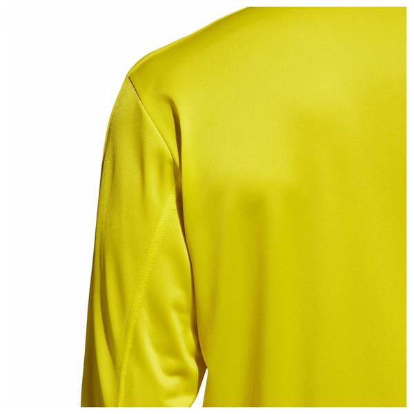 Pánská bunda adidasPerformance CONDIVO 18 PES JKT - foto 5