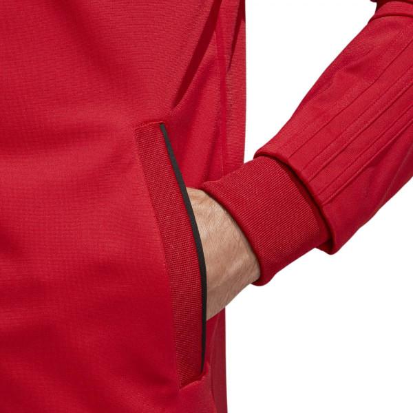 Pánská bunda adidasPerformance CONDIVO 18 PES JKT - foto 4