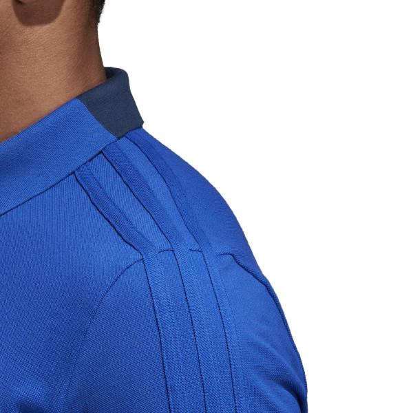 Pánské tričko adidasPerformance CONDIVO 18 CO POLO - foto 4