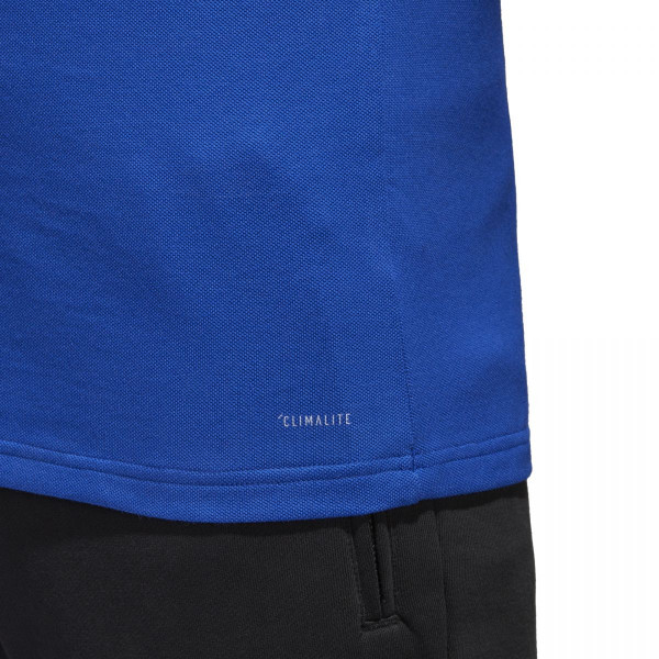 Pánské tričko adidasPerformance CONDIVO 18 CO POLO - foto 5