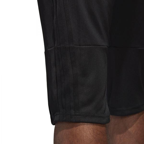 Pánské šortky adidasPerformance CONDIVO 18 3/4 PNT - foto 3