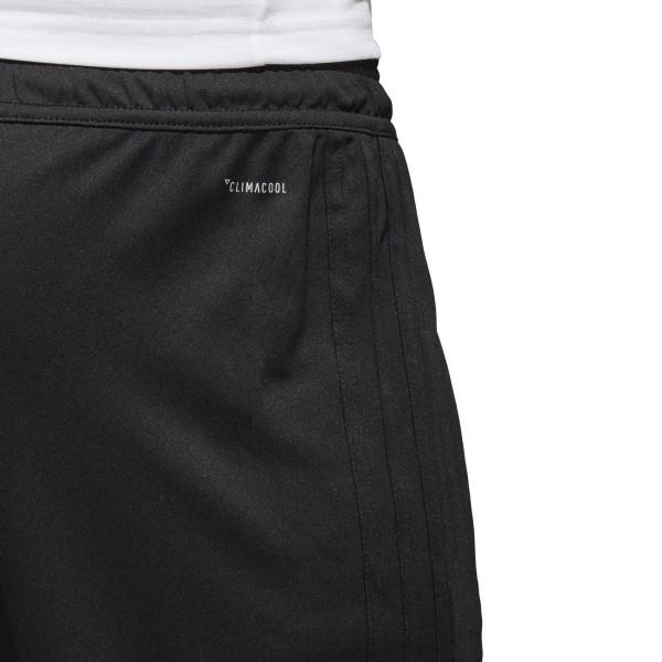 Pánské šortky adidasPerformance CONDIVO 18 3/4 PNT - foto 4