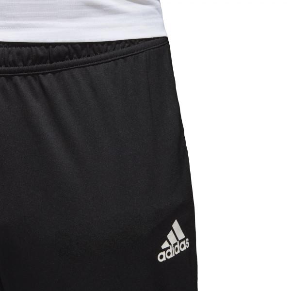Pánské šortky adidasPerformance CONDIVO 18 3/4 PNT - foto 5
