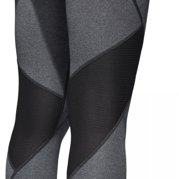 Dámské funkční spodky adidasPerformance AlphaSkin SPR TIG 34H - foto 5
