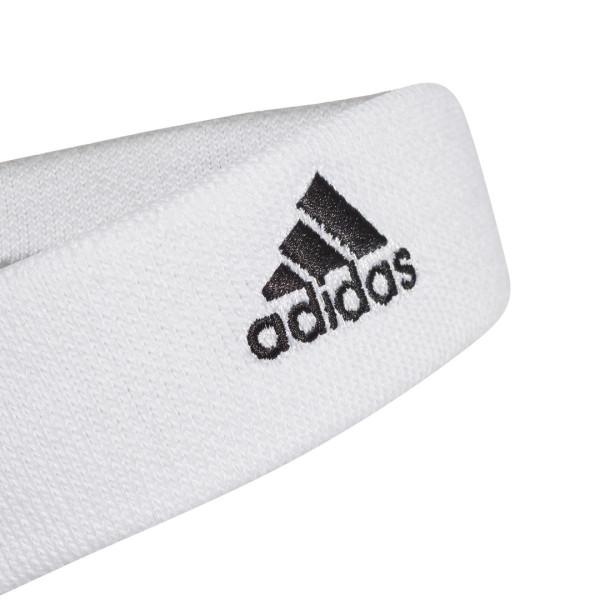 Čelenka adidasPerformance TENNIS HEADBAND - foto 1