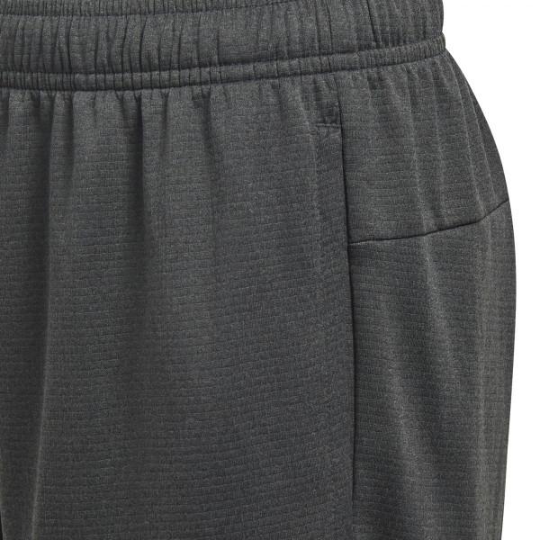 Chlapčenské krátke nohavice adidasPerformance YB TRAIN SW SHO - foto 3