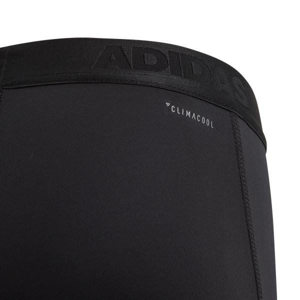 Chlapecké funkční spodky adidasPerformance YB AlphaSkin SPR LT - foto 1