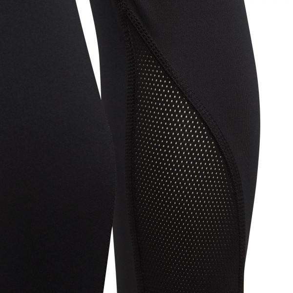 Chlapecké funkční spodky adidasPerformance YB AlphaSkin SPR LT - foto 2