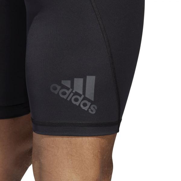 Pánske funkčné spodky adidasPerformance AlphaSkin SPR TIG ST - foto 5