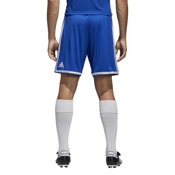 Pánské šortky adidasPerformance REGISTA 18 SHO - foto 2
