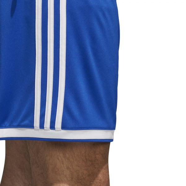 Pánské šortky adidasPerformance REGISTA 18 SHO - foto 5