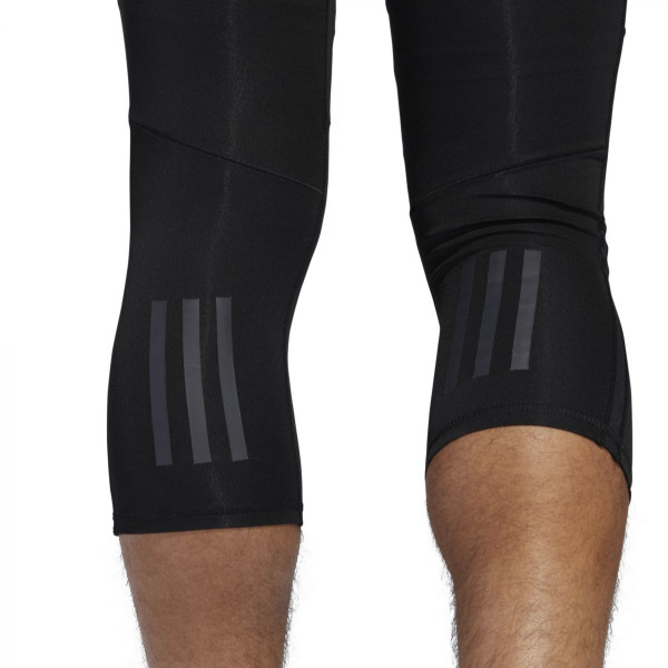 Pánske legíny adidas Performance RS 3/4 TIGHT M - foto 4