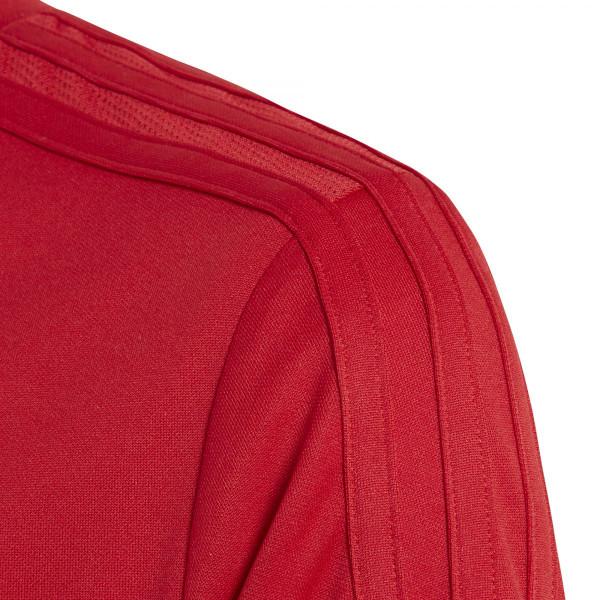 Dětský dres adidasPerformance CONDIVO 18 TR JSY Y - foto 3