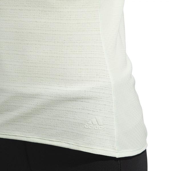 Dámské tričko adidasPerformance FR SN 37C SS W - foto 4