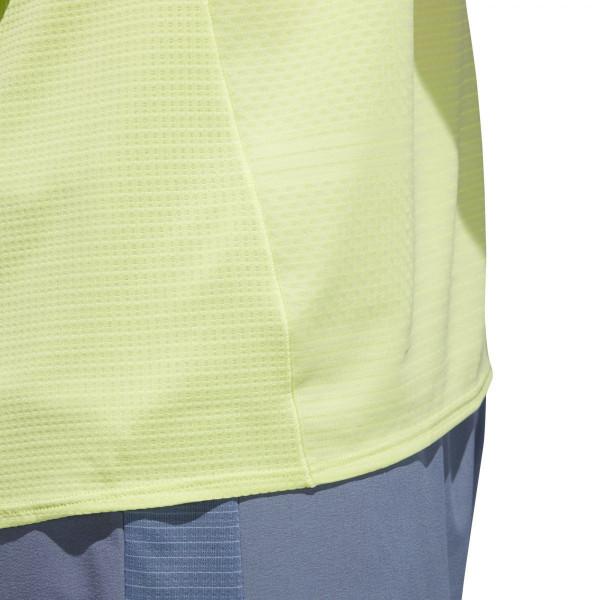 Pánské tričko adidasPerformance SN 37C TEE M - foto 4