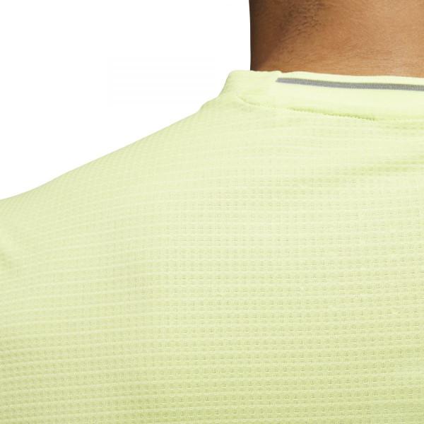 Pánské tričko adidasPerformance SN 37C TEE M - foto 5