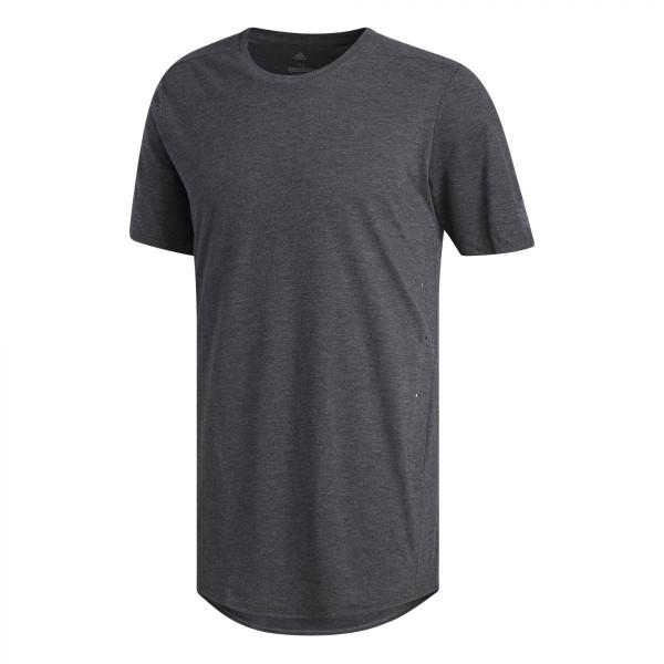 Pánske tričko adidasPerformance SN SS PURE TEE - foto 6