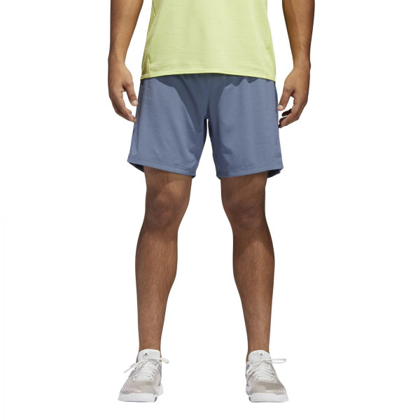 Pánské šortky adidasPerformance SN SHO CHILL M - foto 0