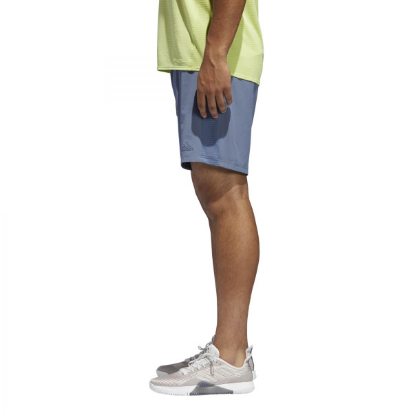 Pánské šortky adidasPerformance SN SHO CHILL M - foto 1