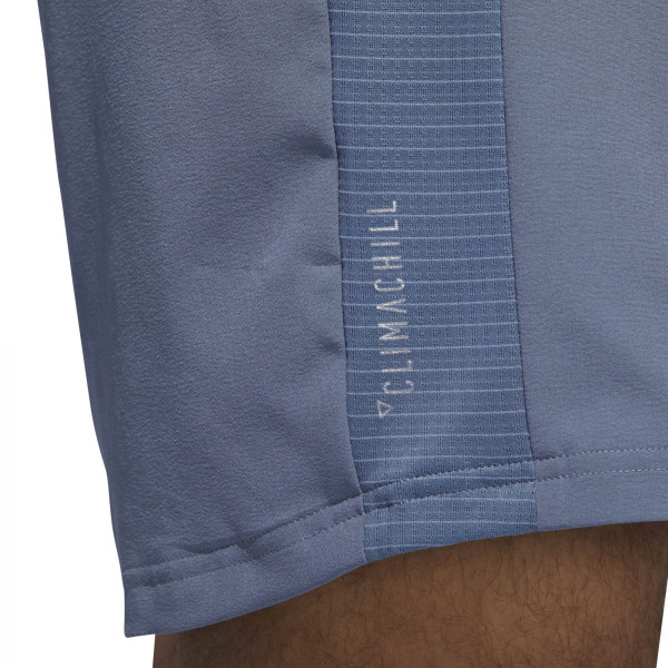 Pánské šortky adidasPerformance SN SHO CHILL M - foto 5