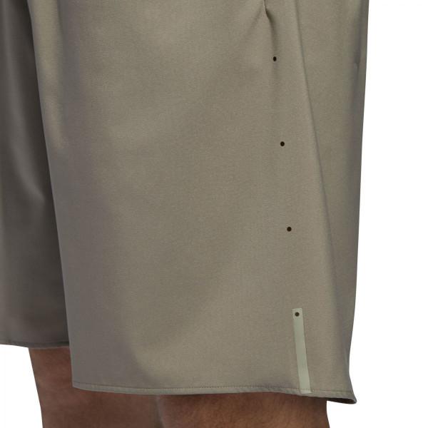 Pánske krátke nohavice adidasPerformance SN PURE SHORT M - foto 3