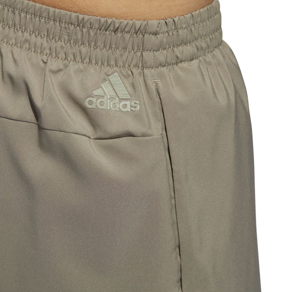 Pánske krátke nohavice adidasPerformance SN PURE SHORT M - foto 4