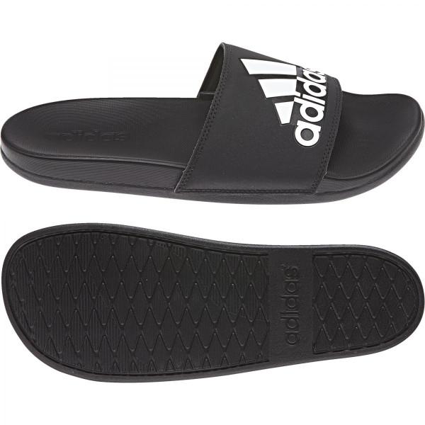 Pánské pantofle adidasPerformance ADILETTE COMFORT - foto 0