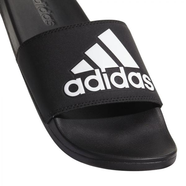 Pánské pantofle adidasPerformance ADILETTE COMFORT - foto 5