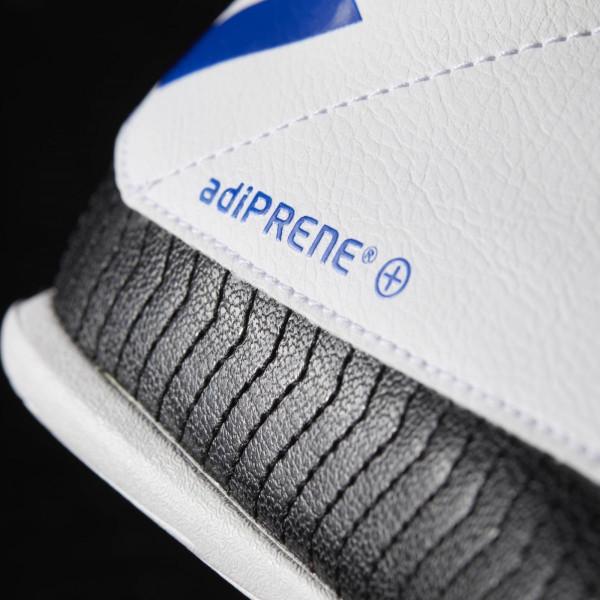 Detské basketbalové topánky adidasPerformance Nxt Lvl Spd V K - foto 6