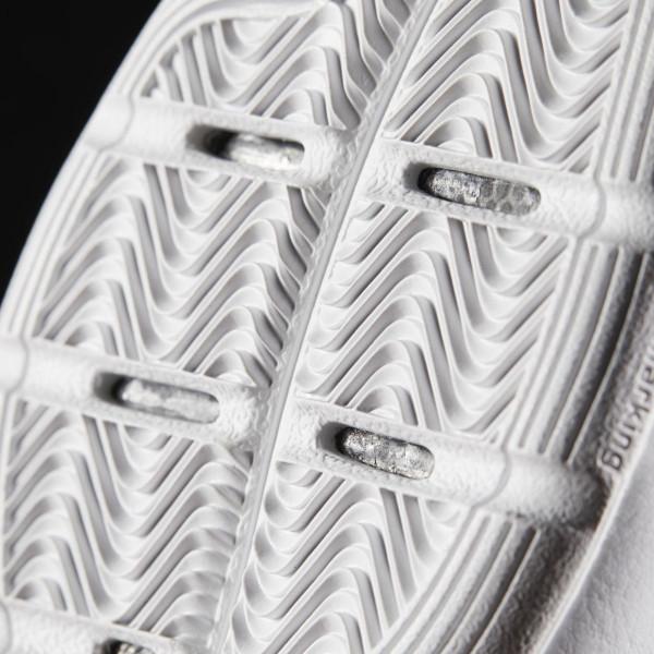 Detské basketbalové topánky adidasPerformance Nxt Lvl Spd V K - foto 7