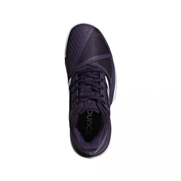 Dámské tenisové boty adidasPerformance CourtJam Bounce W - foto 4