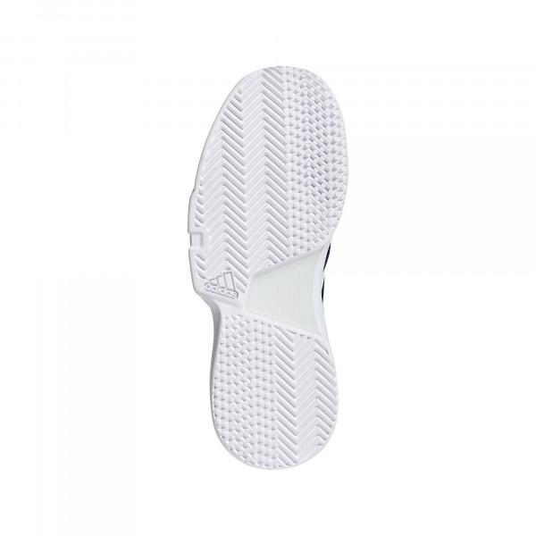 Dámské tenisové boty adidasPerformance CourtJam Bounce W - foto 5