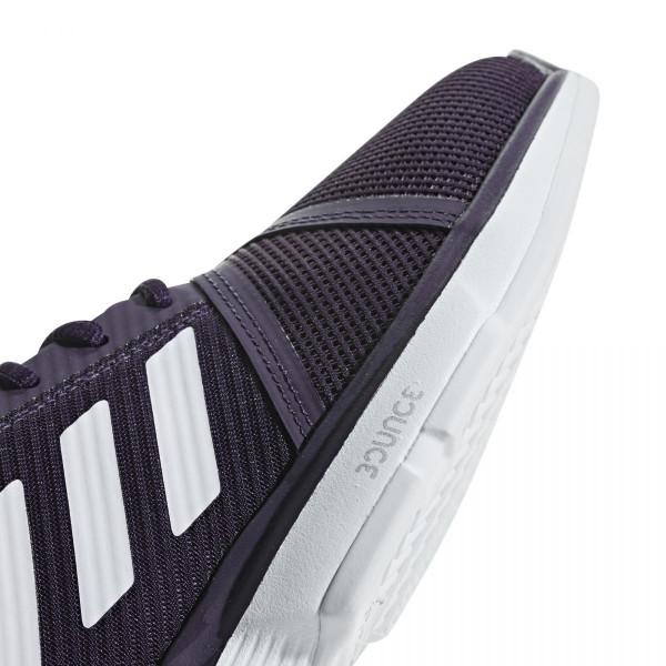 Dámské tenisové boty adidasPerformance CourtJam Bounce W - foto 6