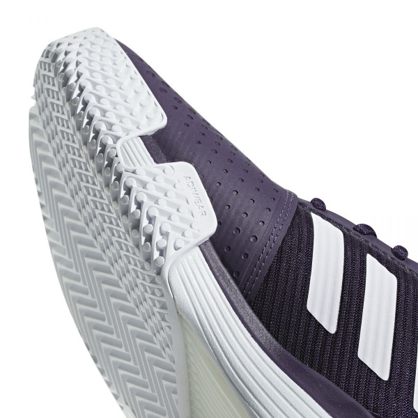 Dámské tenisové boty adidasPerformance CourtJam Bounce W - foto 8