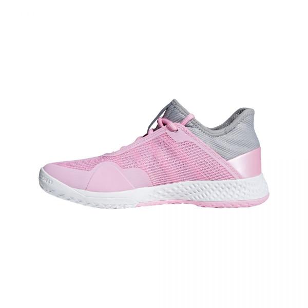 Dámské tenisové boty adidasPerformance adizero club w - foto 1