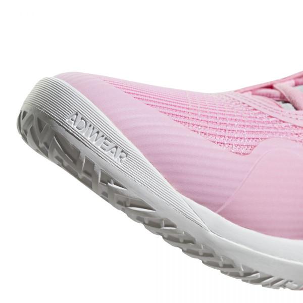 Dámské tenisové boty adidasPerformance adizero club w - foto 6