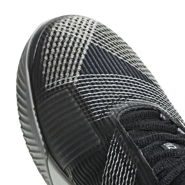 Pánské tenisové boty adidasPerformance adizero ubersonic 3 m clay - foto 6