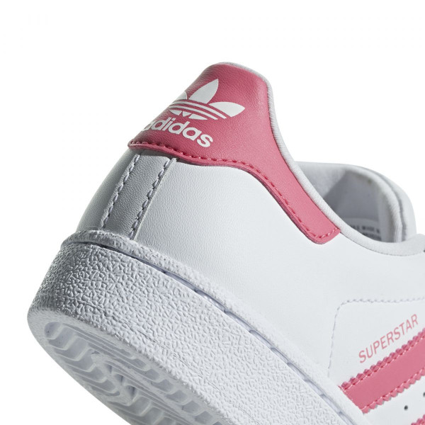 Dětské tenisky adidasOriginals SUPERSTAR CF C - foto 7