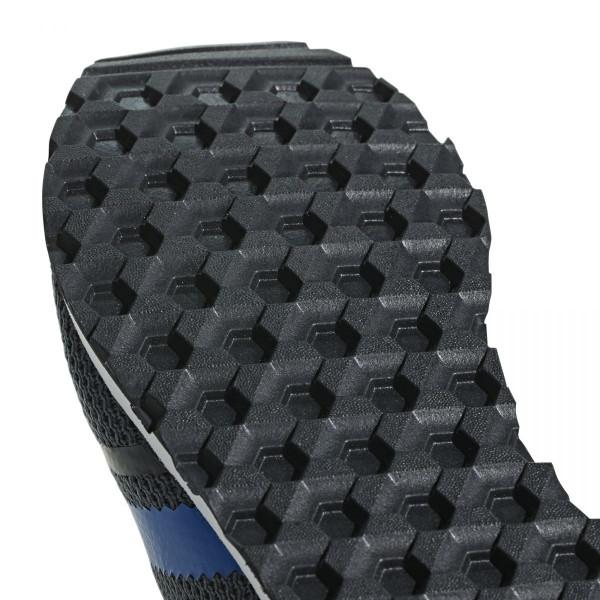 Dětské tenisky adidasOriginals N-5923 C - foto 8