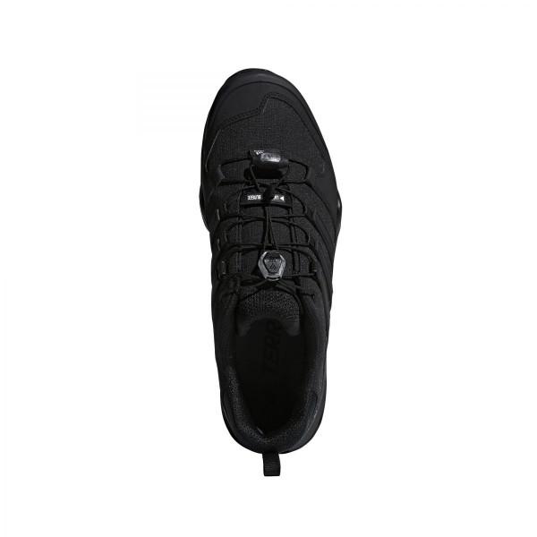 Pánské outdoorové boty adidasPerformance TERREX SWIFT R2 - foto 2