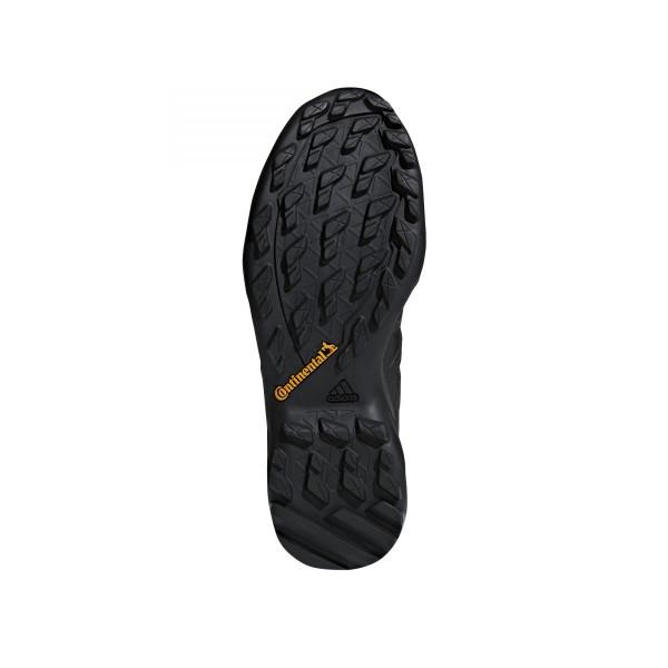 Pánské outdoorové boty adidasPerformance TERREX SWIFT R2 - foto 3
