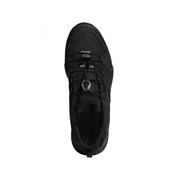 Pánské outdoorové boty adidasPerformance TERREX SWIFT R2 GTX - foto 2