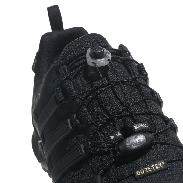 Pánské outdoorové boty adidasPerformance TERREX SWIFT R2 GTX - foto 4