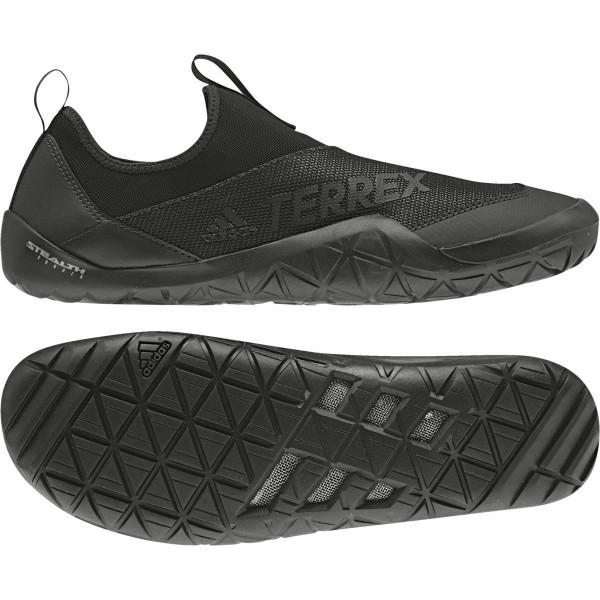 Boty do vody adidasPerformance TERREX CC JAWPAW II - foto 0
