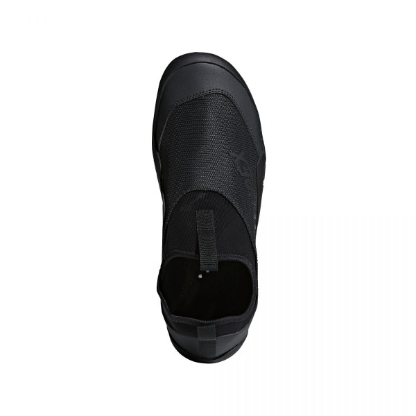 Boty do vody adidasPerformance TERREX CC JAWPAW II - foto 4