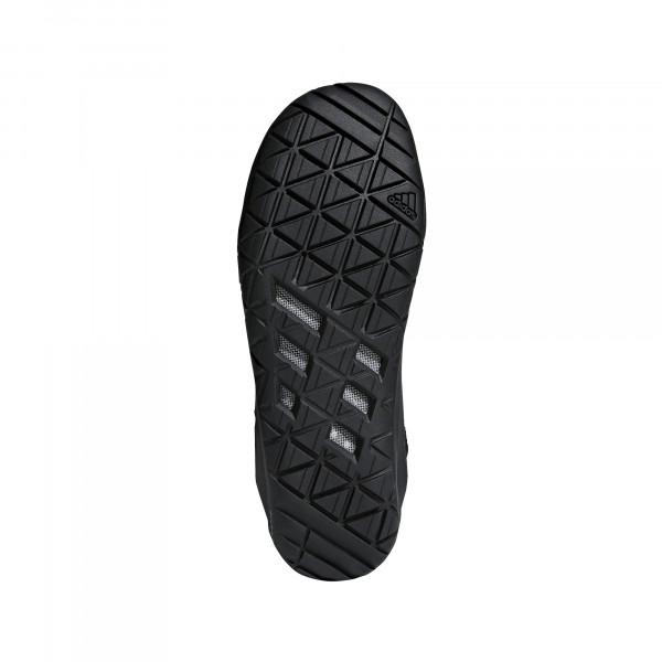 Boty do vody adidasPerformance TERREX CC JAWPAW II - foto 5
