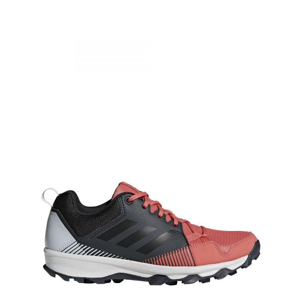 Dámské outdoorové boty adidasPerformance TERREX TRACEROCKER W - foto 2